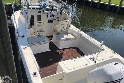 Sea Fox 230 WA for sale in United States of America for $14,250 (£10,413)