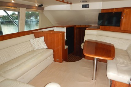 Riviera Flybridge for sale in United States of America for $349,000 (£253,911)