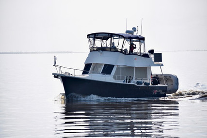 """Mainship """"34"""" for sale in United States of America for $199,000 (£142,940)"""