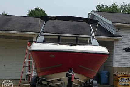 Bayliner VR6 Bowrider for sale in United States of America for $43,500 (£31,365)