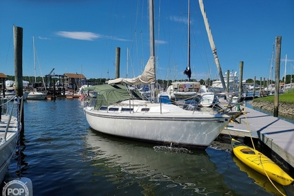 Catalina 30 for sale in United States of America for $24,900 (£17,954)