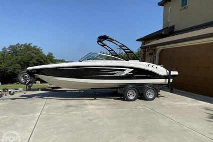 Chaparral 23 ssi for sale in United States of America for $89,500 (£65,490)