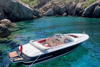 Chris-Craft Lancer 22 Rumble for sale in Spain for €38,000 (£32,328)
