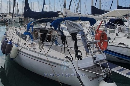 Jeanneau AQUILA 28 for sale in Italy for €15,000 (£12,819)