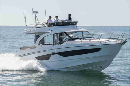 Beneteau Antares 11 for sale in Portugal for €208,207 (£177,666)