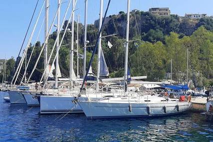 Bavaria Yachts 41 for sale in Greece for €54,950 (£46,748)
