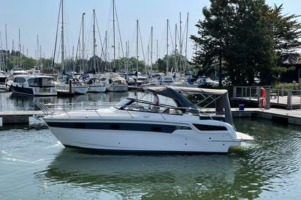 Bavaria Yachts S30 Open for sale in United Kingdom for £135,950
