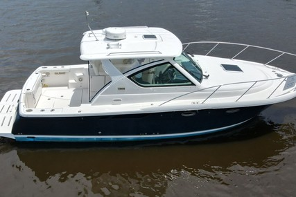 Tiara Yachts for sale in United States of America for $169,500 (£122,768)