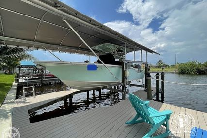 Key West 263FS for sale in United States of America for $131,000 (£95,827)