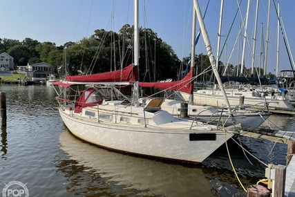 Sabre 28 MK II for sale in United States of America for $20,800 (£15,155)