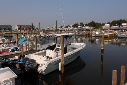 Sailfish 2360 for sale in United States of America for $49,900 (£35,843)