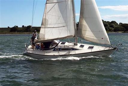 Dehler 34 for sale in United Kingdom for £27,500