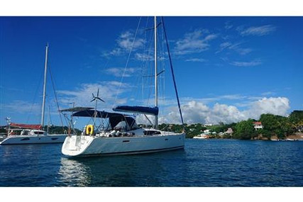 Beneteau Oceanis 43 for sale in United Kingdom for $119,000 (£86,085)