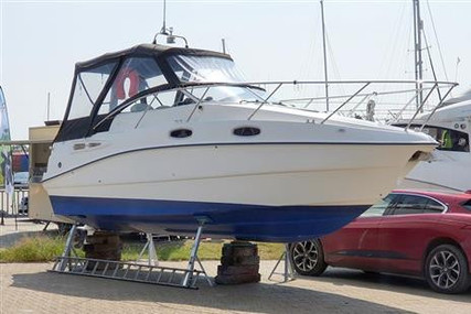 Sealine S23 for sale in United Kingdom for £38,750