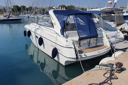 Bavaria Yachts Sport 33 for sale in France for €79,000 (£67,241)