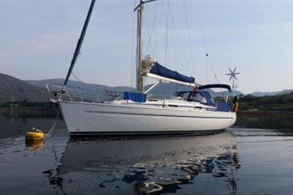 Bavaria Yachts 38 for sale in Ireland for €66,950 (£57,337)