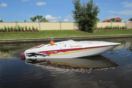 Baja for sale in United States of America for $54,900 (£39,960)