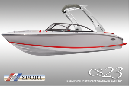 Cobalt CS23 *New * for sale in United Kingdom for £89,950