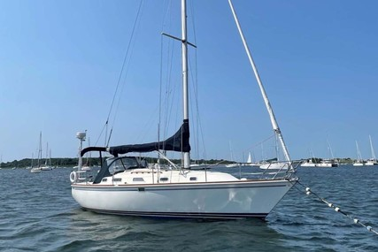 Pearson 37-2 for sale in United States of America for $54,900 (£39,955)