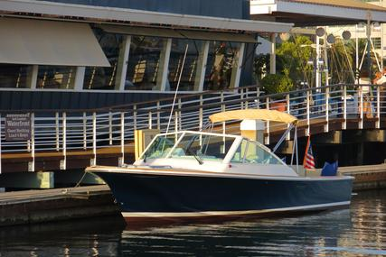 Hunt Yachts Harrier for sale in United States of America for $139,000 (£101,571)