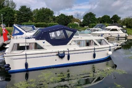 Viking 26 Centre Cockpit for sale in United Kingdom for £19,950