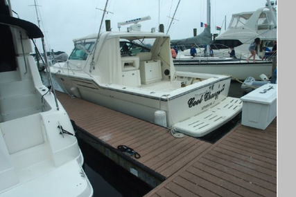 Tiara 3600 Open for sale in United States of America for $115,000 (£83,411)