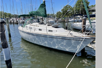 Pearson Sloop for sale in United States of America for $25,000 (£17,979)