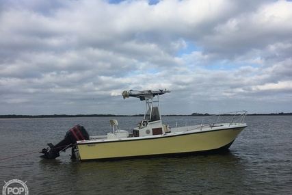 Mako 23 for sale in United States of America for $14,500 (£10,553)