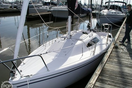 Catalina 22 Sport for sale in United States of America for $22,750 (£16,361)