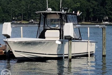 Albemarle 242 for sale in United States of America for $38,999 (£28,077)