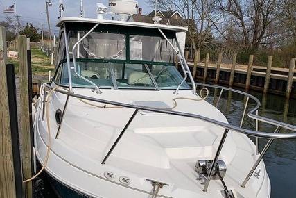 Aquasport Explorer 275 for sale in United States of America for $56,950 (£41,495)