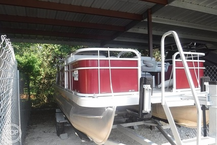 Bennington 188SV for sale in United States of America for $32,800 (£23,863)