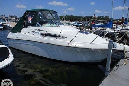 Cobia 255 EMC for sale in United States of America for $18,750 (£13,451)