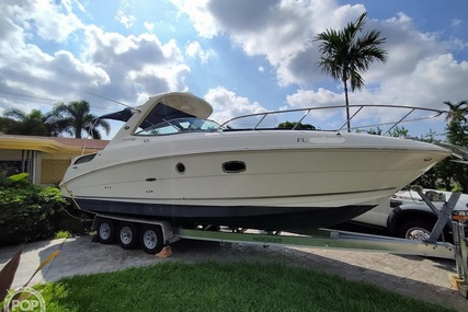 Sea Ray 310 Sundancer for sale in United States of America for $106,000 (£76,139)