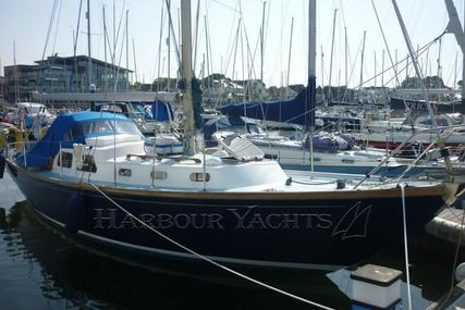 Nicholson 32 MkVI for sale in United Kingdom for £24,950