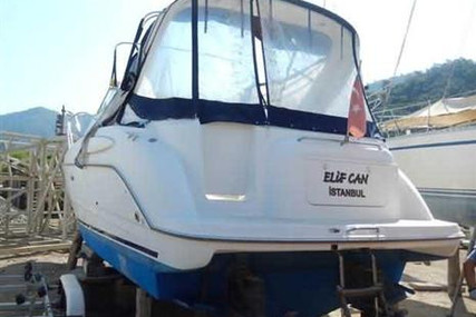 Bayliner Ciera 3055 Sunbridge for sale in Turkey for €49,000 (£41,886)