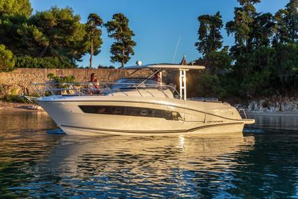 Jeanneau Cap Camarat 10.5 WA for sale in France for €299,000 (£255,161)