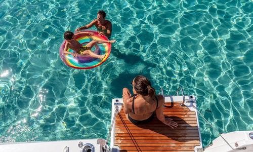 Image of Jeanneau Cap Camarat 10.5 WA for sale in France for €299,000 (£256,070) BORMES LES MIMOSAS, , France