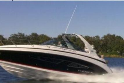 Regal 32 Express for sale in United States of America for $155,000 (£111,335)