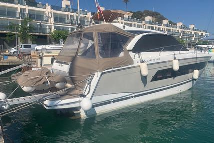 Jeanneau Leader 40 for sale in Spain for €344,995 (£295,524)