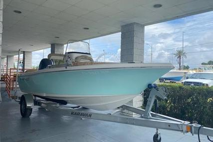 Key West 189 FS for sale in United States of America for $39,900 (£28,695)