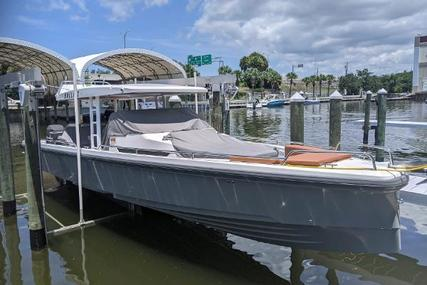 Axopar 37 Sun Top for sale in United States of America for $255,900 (£186,681)