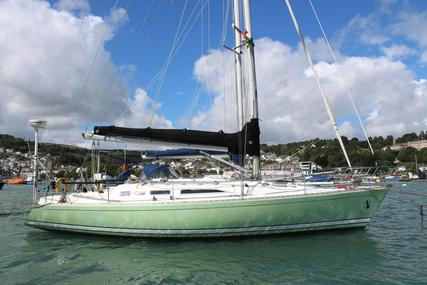 Sigma 38 for sale in United Kingdom for £39,950