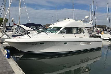 Jeanneau Prestige 36 for sale in United Kingdom for £127,950