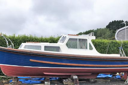 Nelson 26 for sale in United Kingdom for £10,950