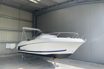 Beneteau Flyer 650 Sundeck for sale in France for €21,500 (£18,349)