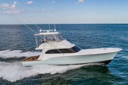Custom Carolina 58 Alex Willis for sale in United States of America for $789,000 (£566,034)