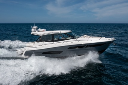 Regal 38 XO for sale in United States of America for $695,000 (£504,094)