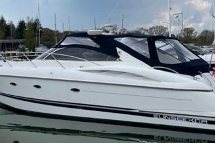 Sunseeker Camargue 50 for sale in United Kingdom for £184,950