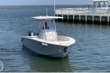 Jupiter 26 for sale in United States of America for $149,000 (£106,817)